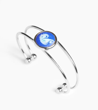 Wild Atlantic regular bracelet