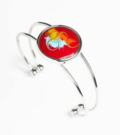 Cotopaxi large adjustable bracelet