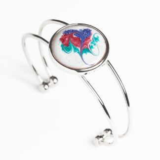 Khaleesi large adjustable bracelet