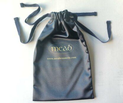 Presentation gift bag